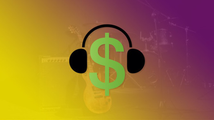 How To Access Sync Licensing Opportunities as an Independent Songwriter