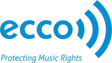 ECCO Provides Free Access to Music Business Seminar