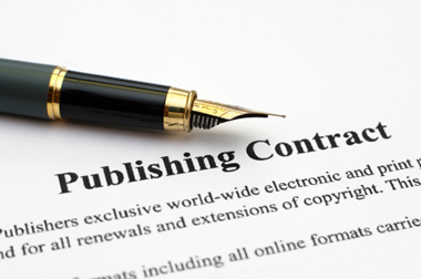 Understanding Music Publishing (PART TWO)