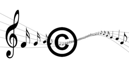 Understanding Music Copyright and Licensing