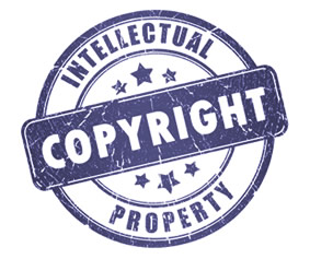 Understanding Music Rights and Intellectual Property: What are my rights anyway?