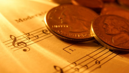 Understanding Music Publishing (PART ONE)