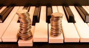 Maximizing your Music Earnings
